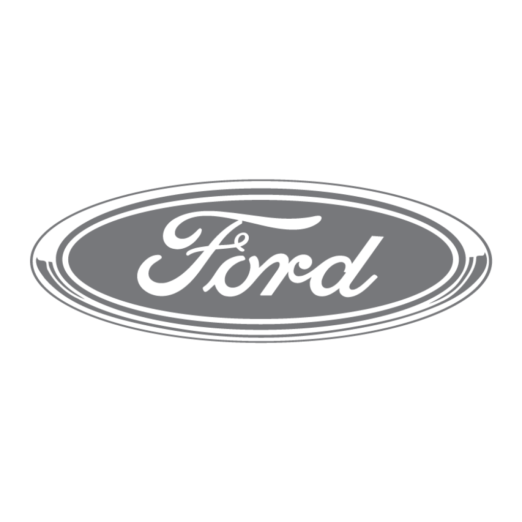 Эмблема форд транзит 25 фотография