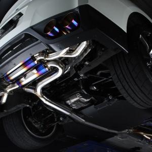 Car Exhaust Repair 3